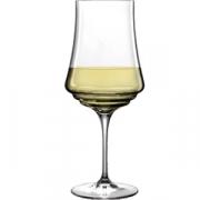 Бокал для вина «Esperienze» 390мл
