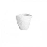 Молочник-соусник для молока/масла/соуса и т. д. «Рока» L=105, B=90мм