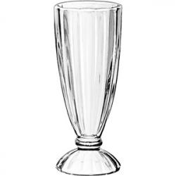 Бокал для кокт «Fountainware» 355мл