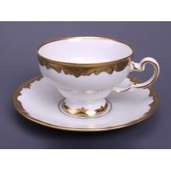Набор чайных пар «Престиж»