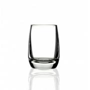 Набор 6 стакана низких 370мл «Инвино»