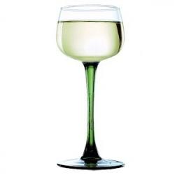 Бокал для вина «Вин дю Рин» 150мл