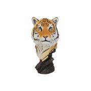 Статуэтка Голова тигра