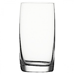 Хайбол «Суарэ» 336мл хр. стекло