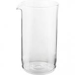 Колба для кофейника стекло; 1000мл