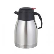 Термос для кофе и чая 1,5л