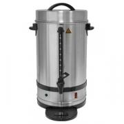 Перколятор для кофе РС190А,1.2kW, d=25см