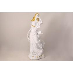 Статуэтка «Мечтательница» 40 см