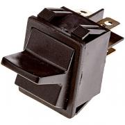 Стабилизатор выкл. блендера BL008-020B-021