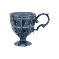 Кружка Augusta (синий) без инд.упаковки