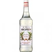 Сироп «Сахар. тростник» 1.0л «Монин»