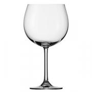 Бокал для вина «Вейнланд», хр.стекло, 650мл, D=10.8,H=20.5см, прозр.