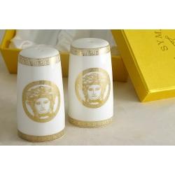 Набор для специй «Versace - gold»