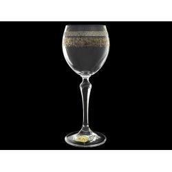 Бокал для вина Люция, Идеальное сочетание