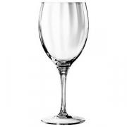 Бокал для вина «Кабург» 260мл хрусталь
