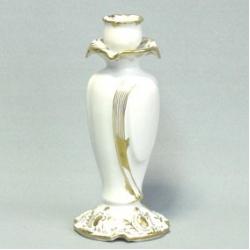 Подсвечник «Тун»; декор «Роспись золото»