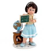 Статуэтка 20 см Учительница