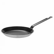 Сковорода для блинов d=26см алюм.тефлон