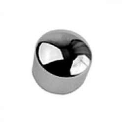 Крышка-заглушка для сифона