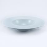 Тарелка под пасту