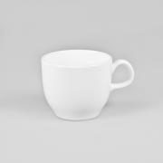 Чашка чайная 140 мл 1/96