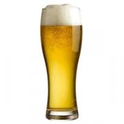 Бокал пивной «Паб», 500мл