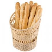 Корзина для хлеба d=35см