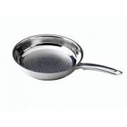 Сковорода Fissler solea ø 24 см с крышкой
