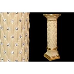 Колонна «Египет» 93 см