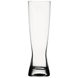 Бокал пивной «Вино Гранде» 640мл хр. ст.