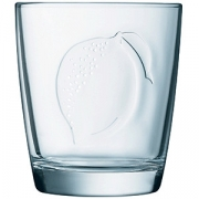 Олд Фэшн «Фрути энерджи лимон»