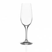 Набор 2 бокала для шампанского 290мл «Инвино»