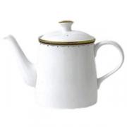 Чайник «Ковент Гарден»