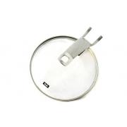Крышка стеклянная Premium Fissler ø26см