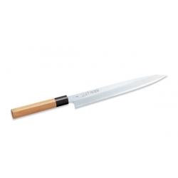 F-960 Традиционный японский нож Янаги для сашими