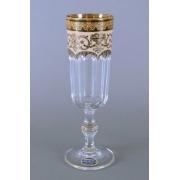 Набор бокалов для шампани Empire 6 шт.