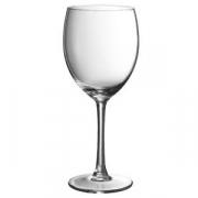 Бокал для вина «Fascination» 300мл