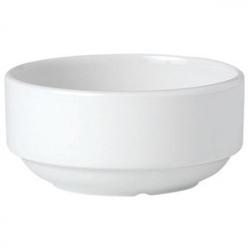 Бульон.чашка без ручек 285мл