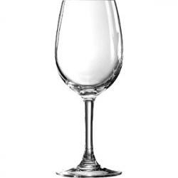 Бокал для вина «Cabernet» 580мл