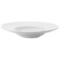 Тарелка для пасты Даймонд без индивидуальной упаковки