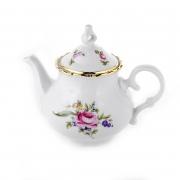 Чайник 500мл «Полевой цветок»