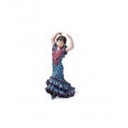 Статуэтка 20 см Фламенко