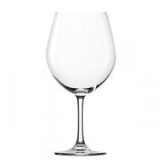 Бокал для вина «Классик лонг лайф», хр.стекло, 770мл, D=10.9,H=21.6см, прозр.