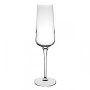 Бокал-флюте «Интенсо», хр.стекло, 240мл, D=62,H=240мм
