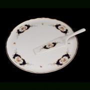 Набор для торта «Бернадот Синий глаз 36612» 2пред