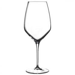 Бокал для вина «Atelier» 440мл