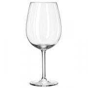 Бокал для вина «Bouquet XXL» 590мл