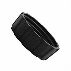 Кольцо для блендера HB908