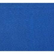 Скатерть L=15, B=15см; синий