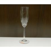 Набор 6 бокалов для шампанского«Vinea» 140 мл.